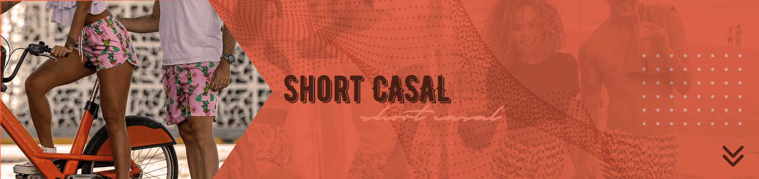 Banner Categoria Casal