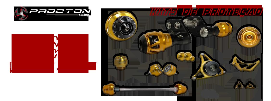 Kits Procton