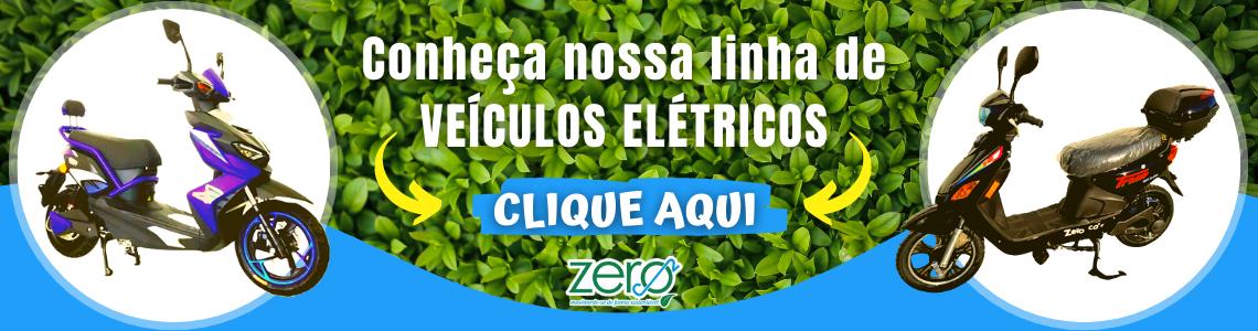 Elétricos