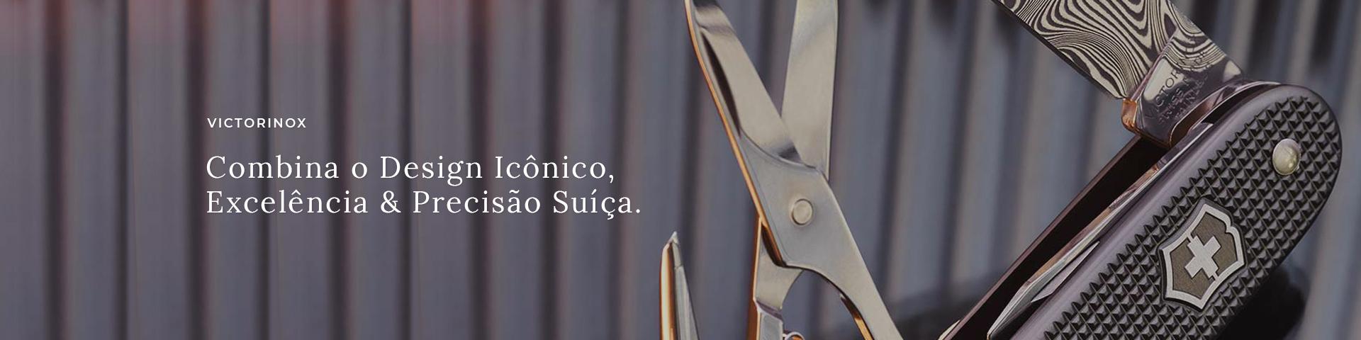 Categoria Canivete Victorinox