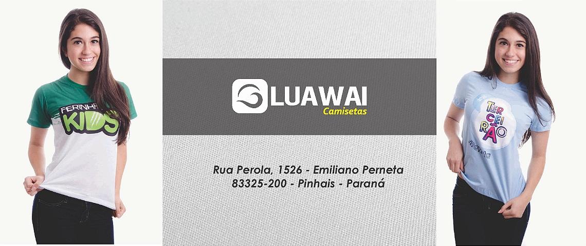 Luawai Store