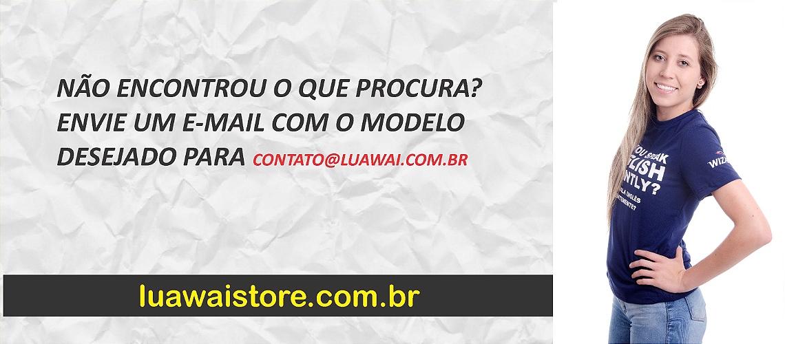 Luawai Store 4