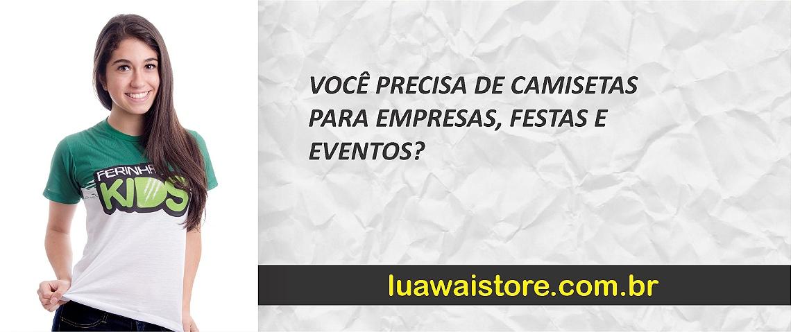 Luawai Store 2