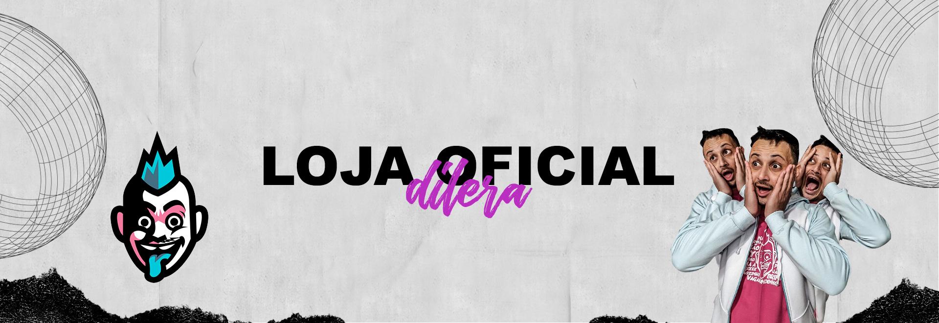 WAYUP: DILERA