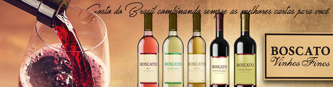 Boscato - full 01