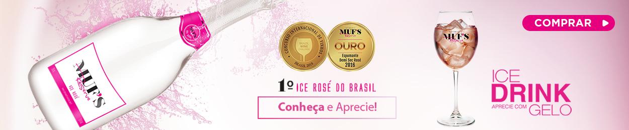 Ice Rosé