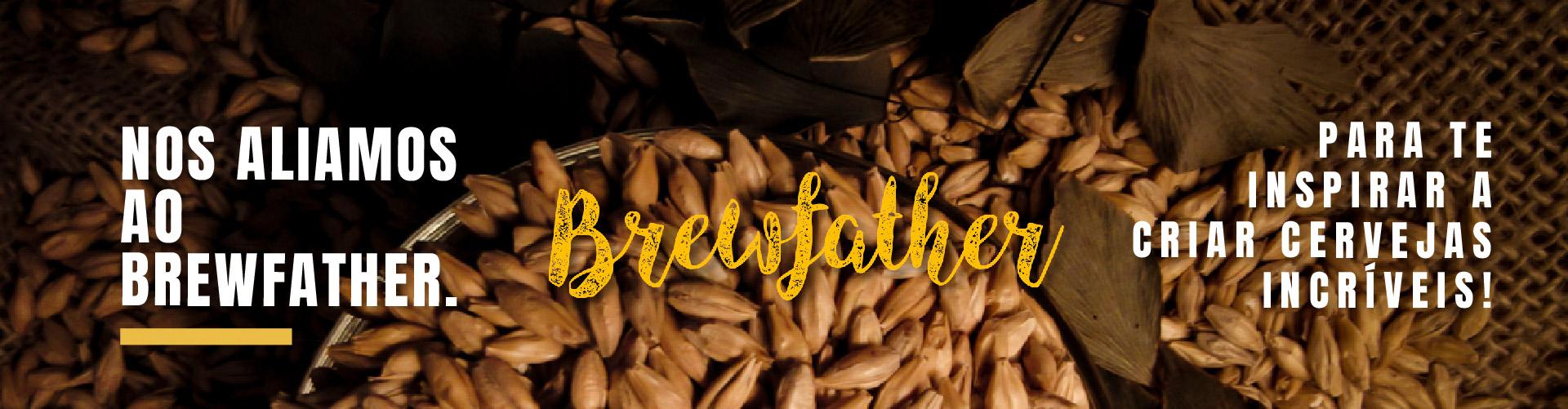 Brewfather