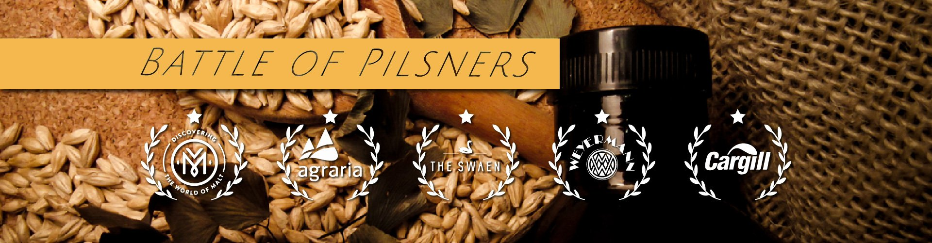 Battle of Pilserns