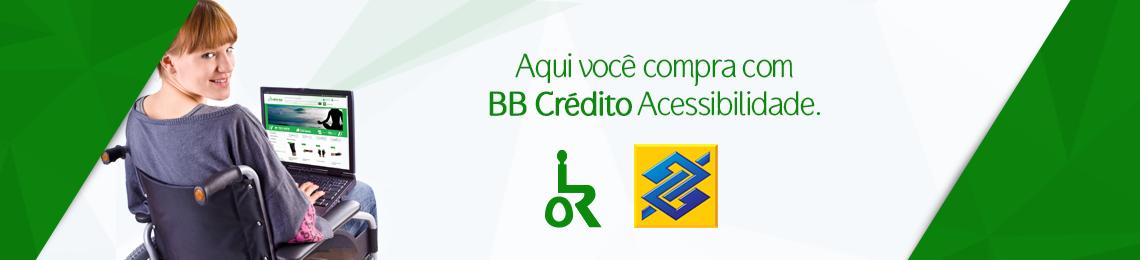 Crédito Banco do Brasil