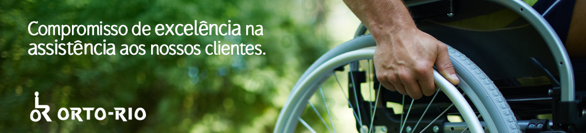Compromisso na excelência