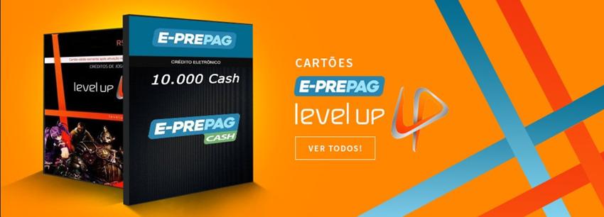 epreag