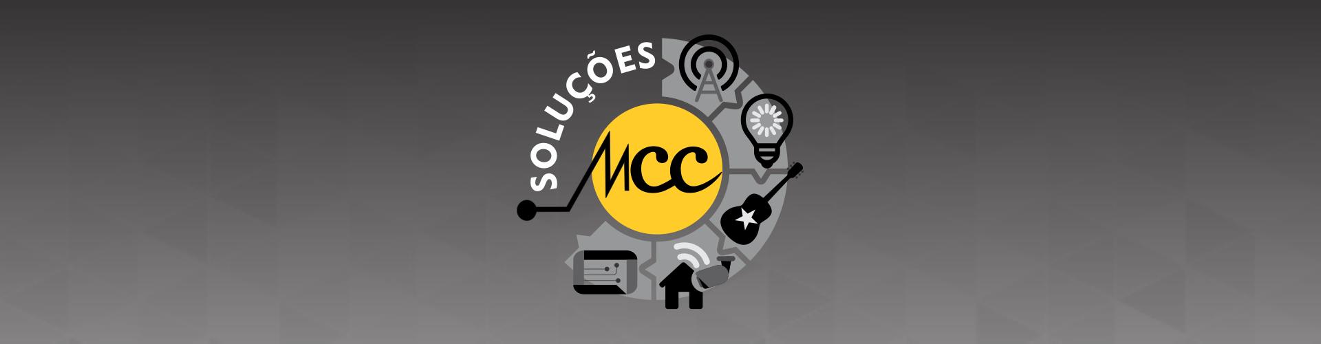 mcc_fullbanner-0