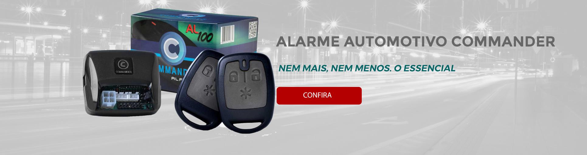alarmes-automotivos-commander