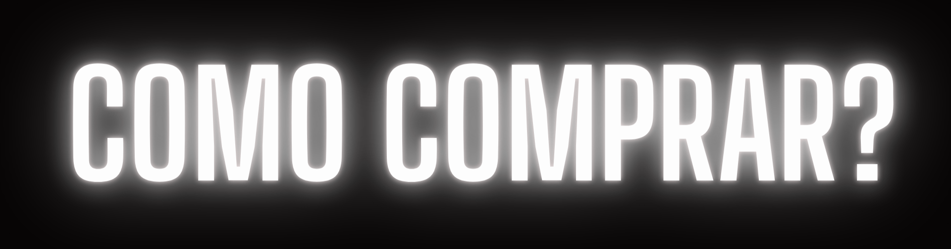 COMO COMPRAR 1