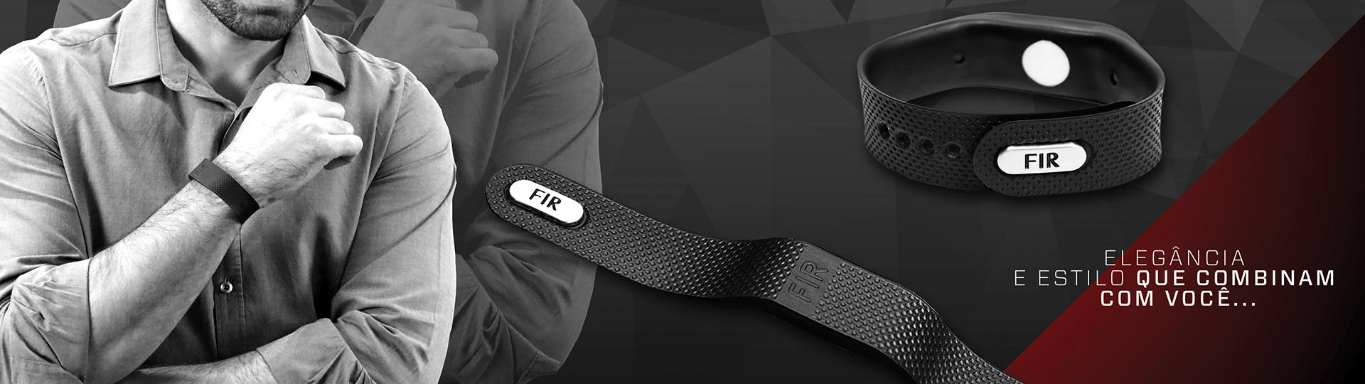 FIR - Bracelet