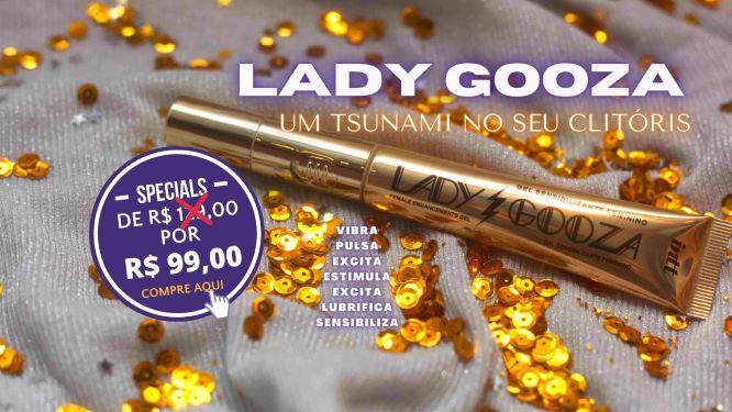 Lady Gooza