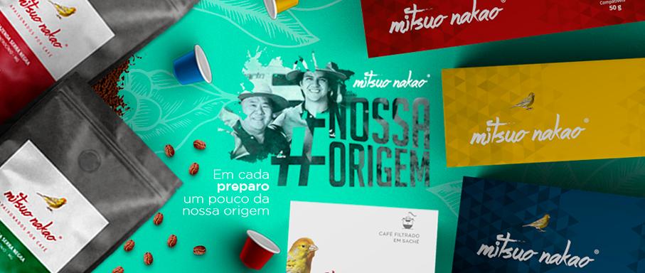 #nossaorigem