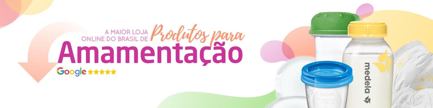 Venda de Produtos - Maior do Brasil