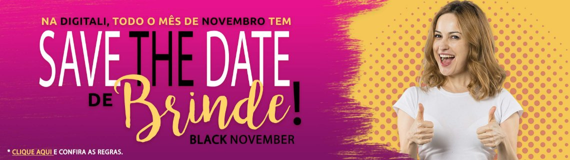 Save-the-date-brinde-black-november