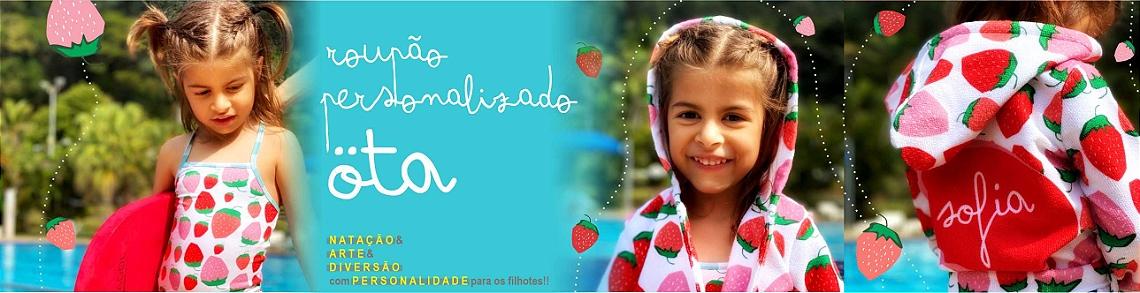 banner_otaparafilhotes_roupão personalizado