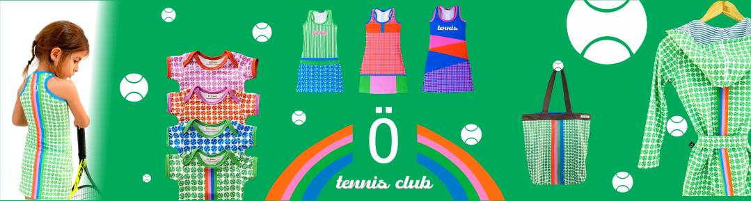 öta tennis club