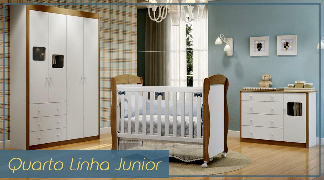 linha junior