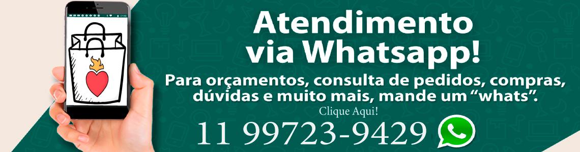 WattApp