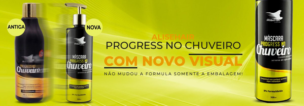 banner_progress_no_chuveiro_alisehair_nova_embalagem