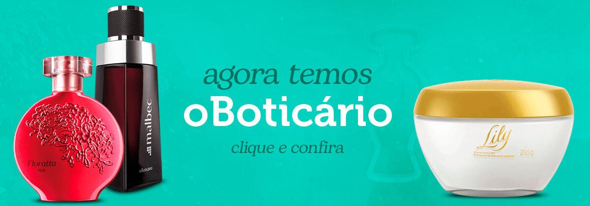 banner_boticario_vaidosas_na_web