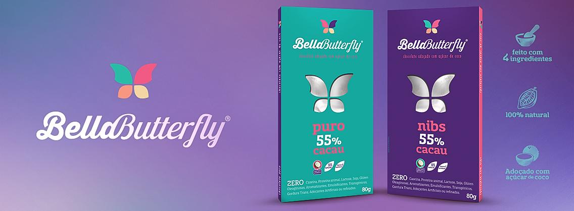 BELLABUTTERLFLY