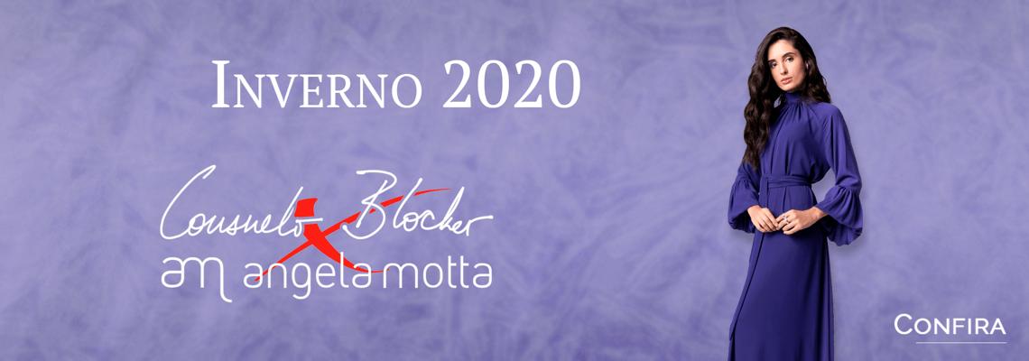 Inverno 2020