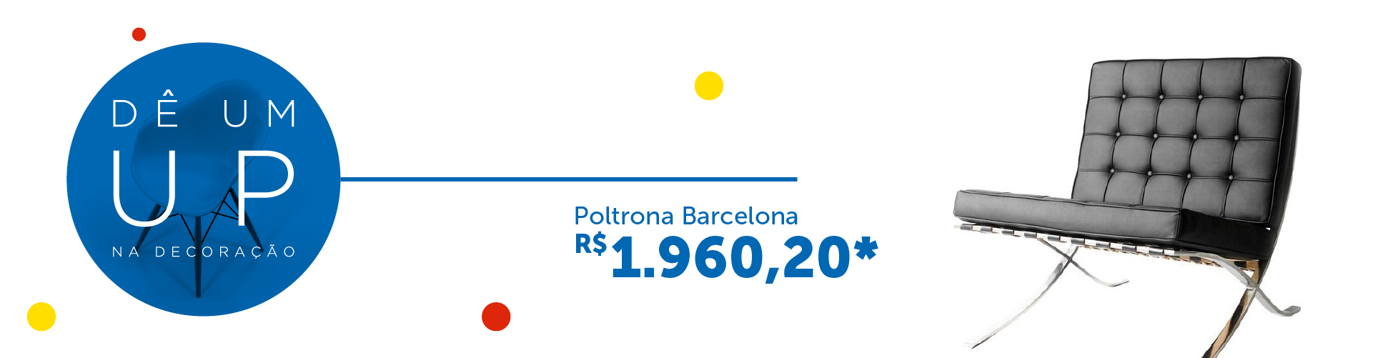 Up_Barcelona
