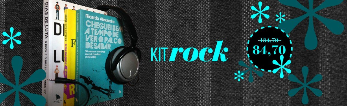 Kit Rock