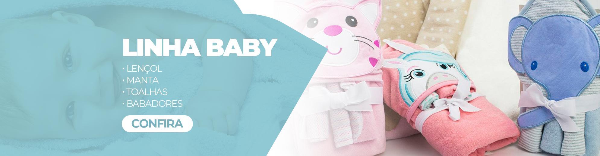 Linha Baby
