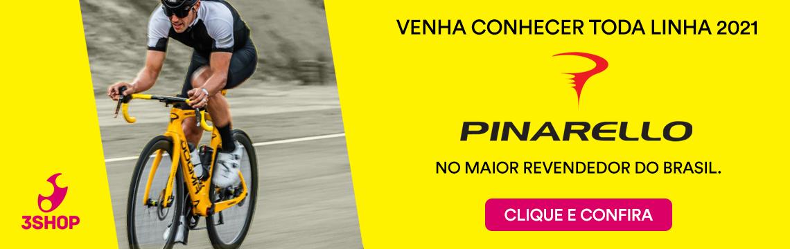 Pinarello 3Shop