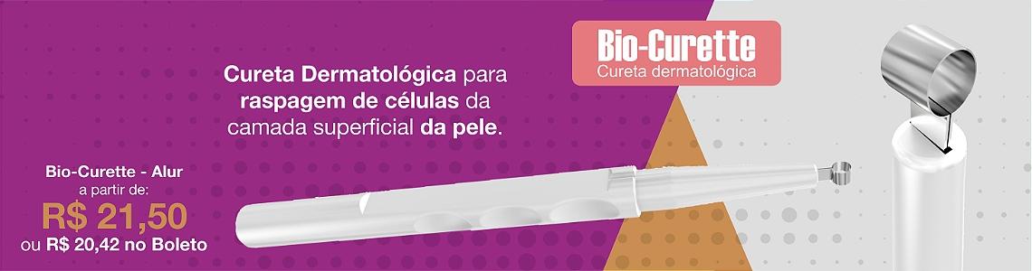 BioCurette