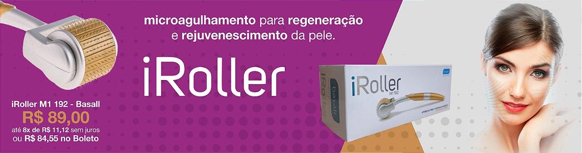 iRoller
