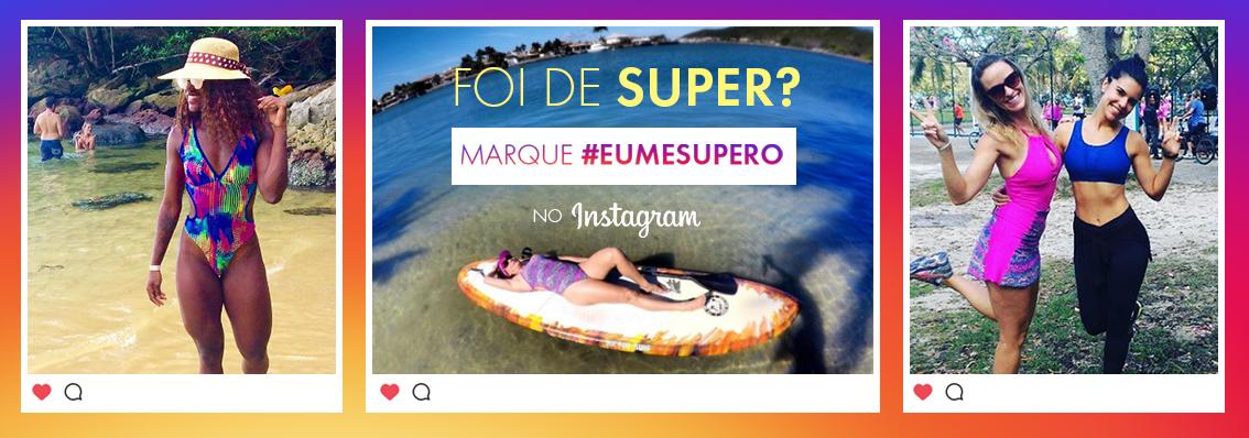 #eumesupero