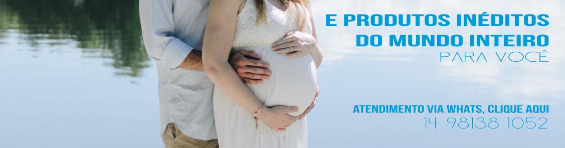banner gravida