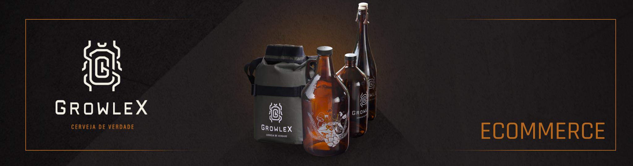 Growlex