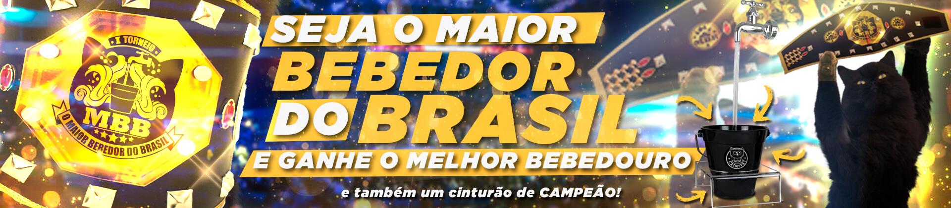 DESAFIO MBB
