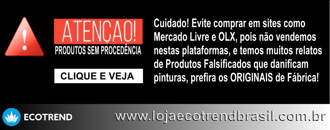 Banner Full Mercado Livre