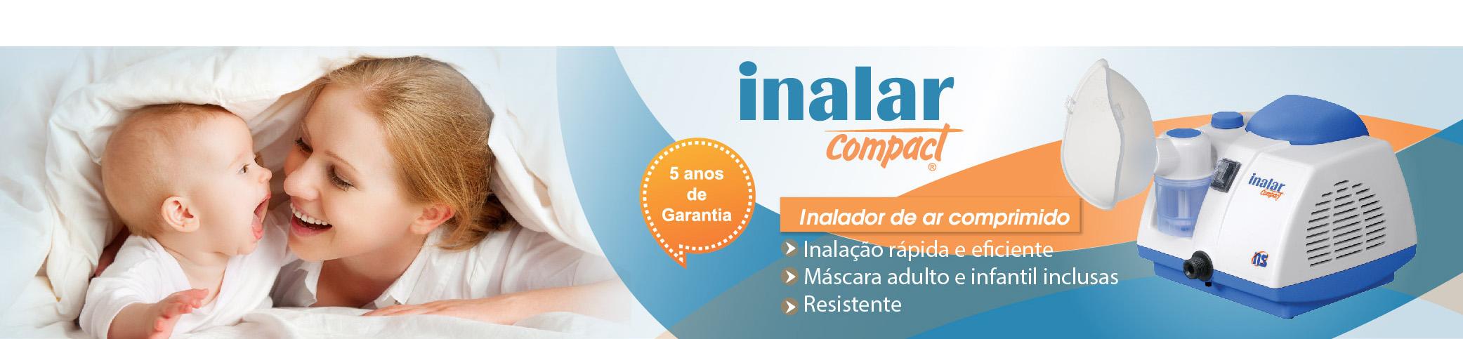 Inalar