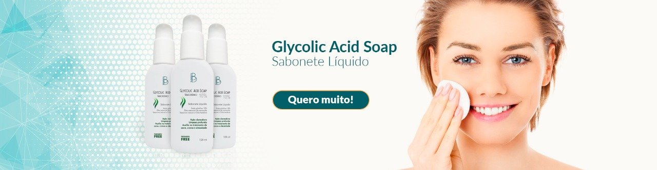 fullbanner-glycolic-acid-soap-nanodermo