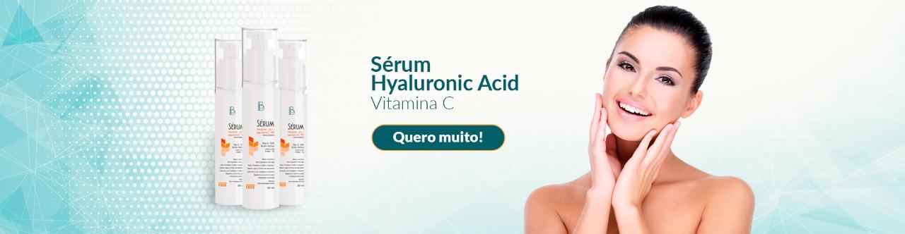 fullbanner-serum-hyaluronic-acid-nanofactor-c-vit