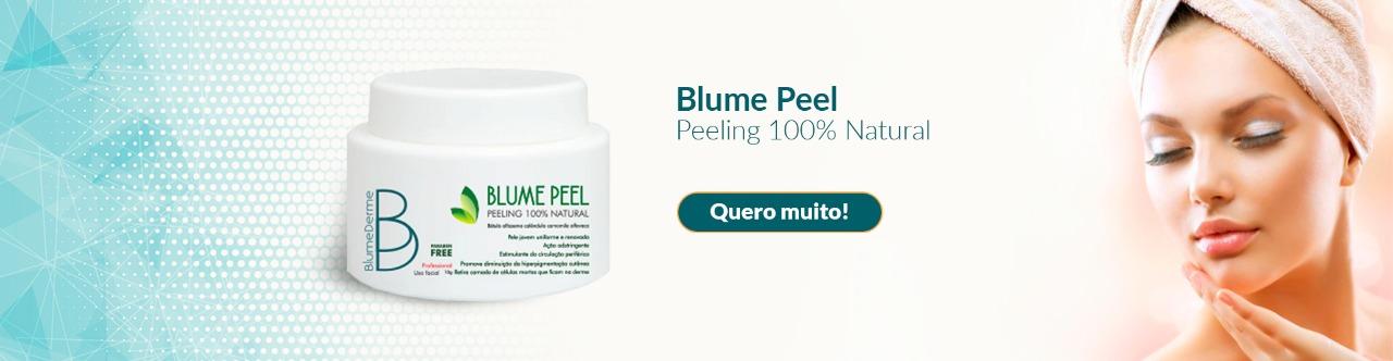 fullbanner-peeling-blume-peel