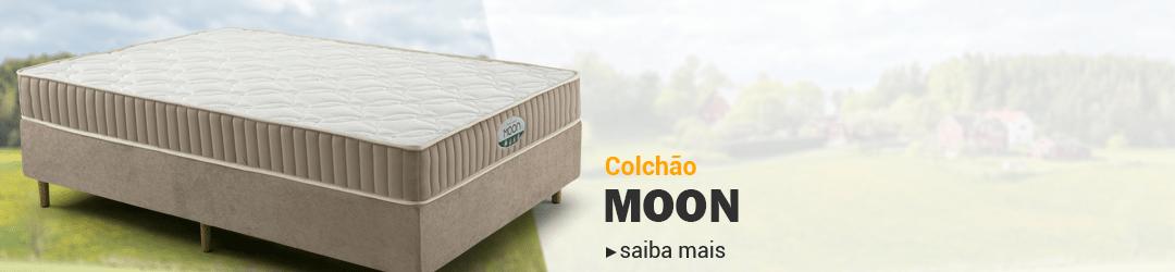 Moon Casal