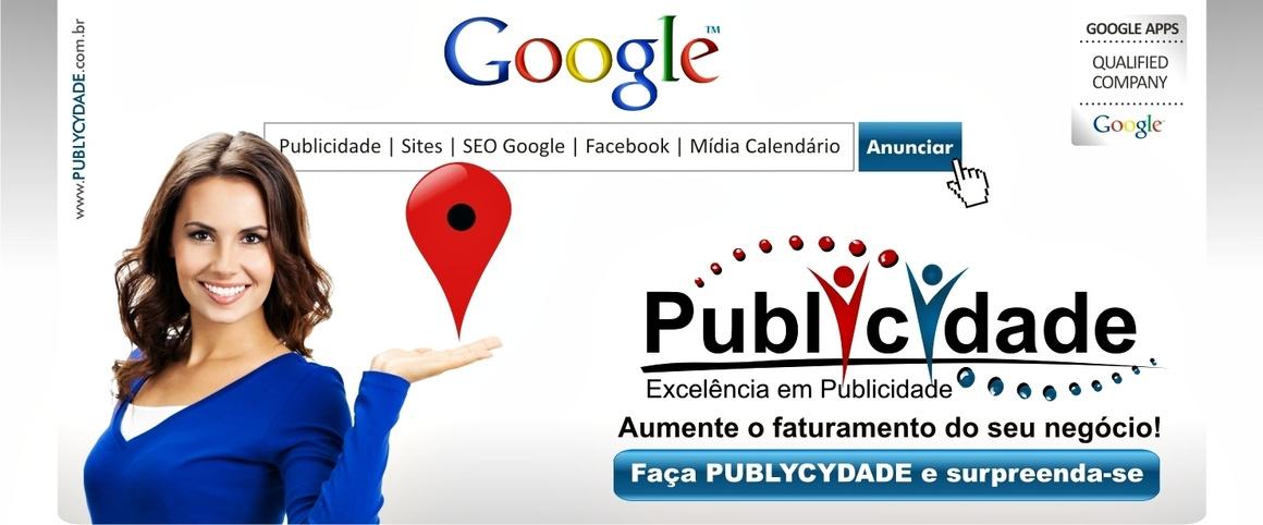 Publycydade