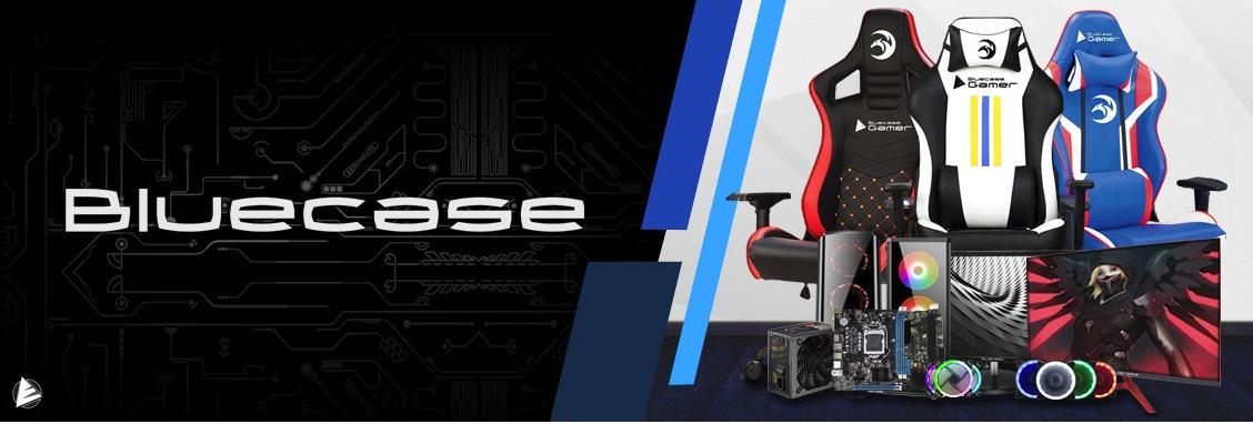 cadeiras  blue case