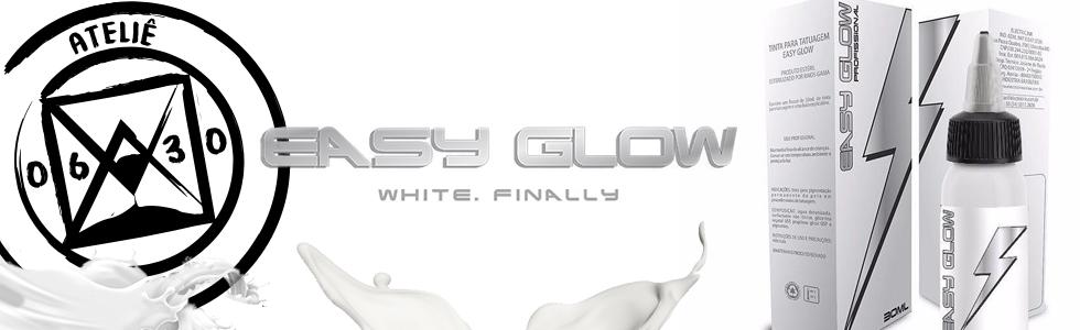 Easy Glow